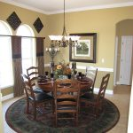 Glendale Formal Dining Room